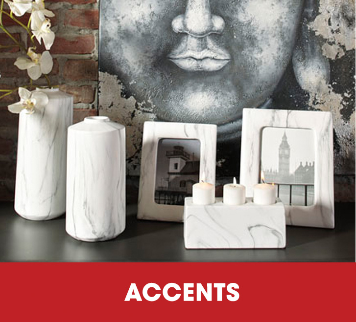 home accents store Detroit