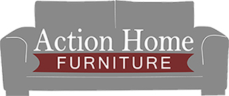 Actionwood Furniture