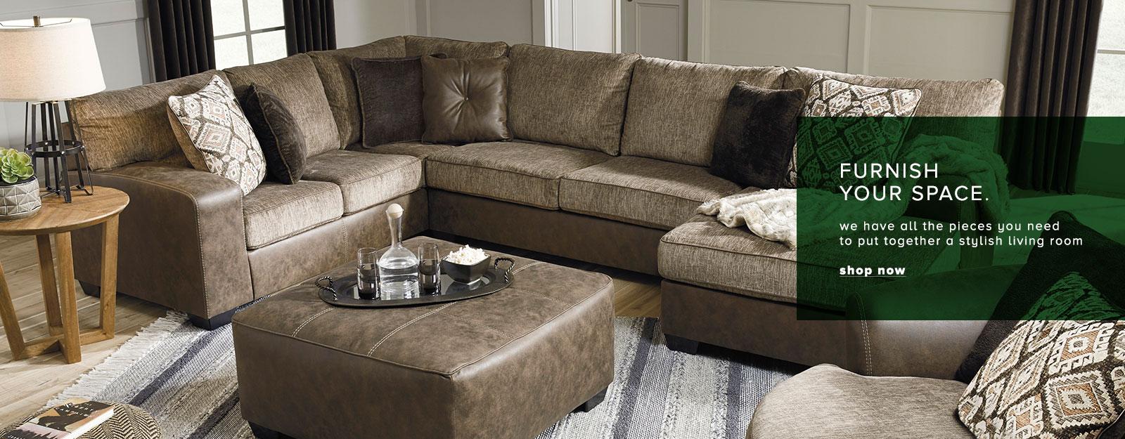 Furniture, appliances, electronics, mattresses in Longview, Tyler ...
