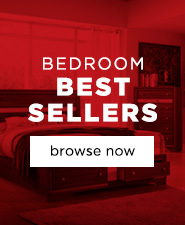 Bedroom Room Best Sellers