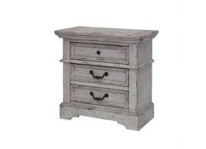 Image for Stonebrook Nightstand
