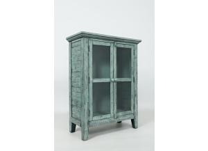 "Image for Rustic Shores Surfside 32"" Accent Cabinet"