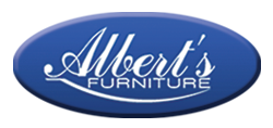 Albert's Furniture