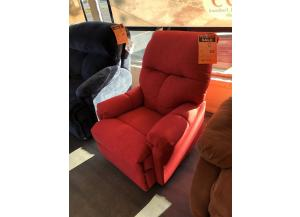 Image for Swivel Reclining Chair from Stanton