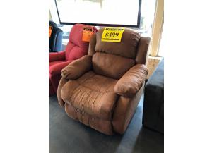 Image for Power Reclining Chair