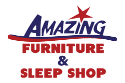 Amazing Furniture & Sleep Shop