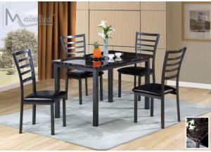 American Furniture Design American Furniture