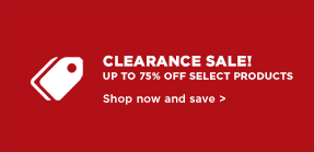 Furniture Clearance Sale In Ewing, NJ