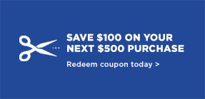 $100 Coupon for American Furniture Design