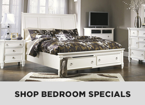 Traditional Bedroom Furnishings In Delran, NJ