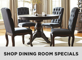 Discounted Dining Room Furniture Sets in Delran, NJ