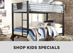 Youth Bedroom Furniture in Philadelphia, PA