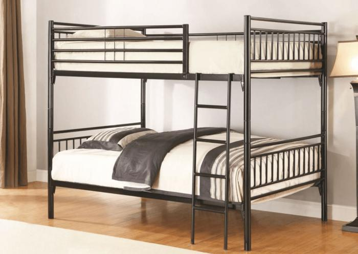 Full Convertible Bunk Bed,In Store Products
