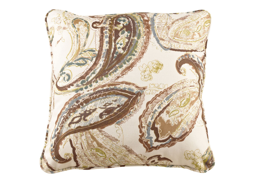 Estin Spring Pillow (6/CS),In Store Products
