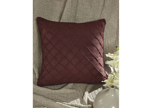 Damia Wine Pillow (4/CS)