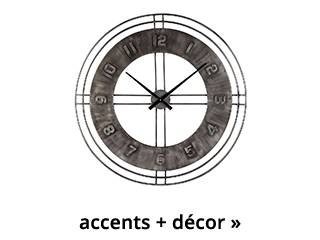 Home Accent Pieces Indianapolis, IN