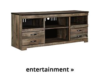 TV stands for sale Indianapolis, IN