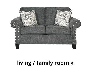Living Room Furniture store Indianapolis, IN