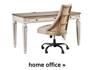 Home Office Furniture Indianapolis, IN