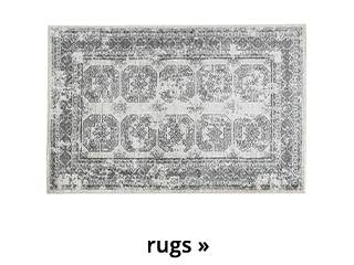 Discount Rugs Indianapolis, IN