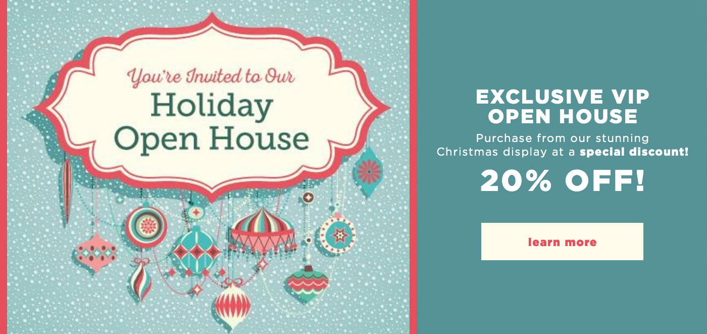 Holiday-Open-House-Banner_11-10-20_1