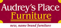 Audrey's Place Furniture