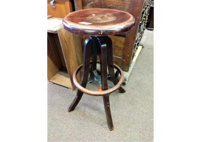 Image for Antique Stool