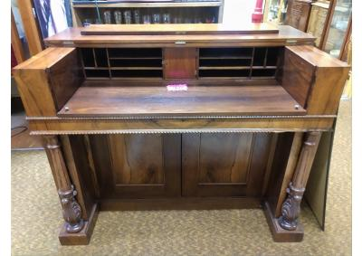 Image for Antique Piano Desk