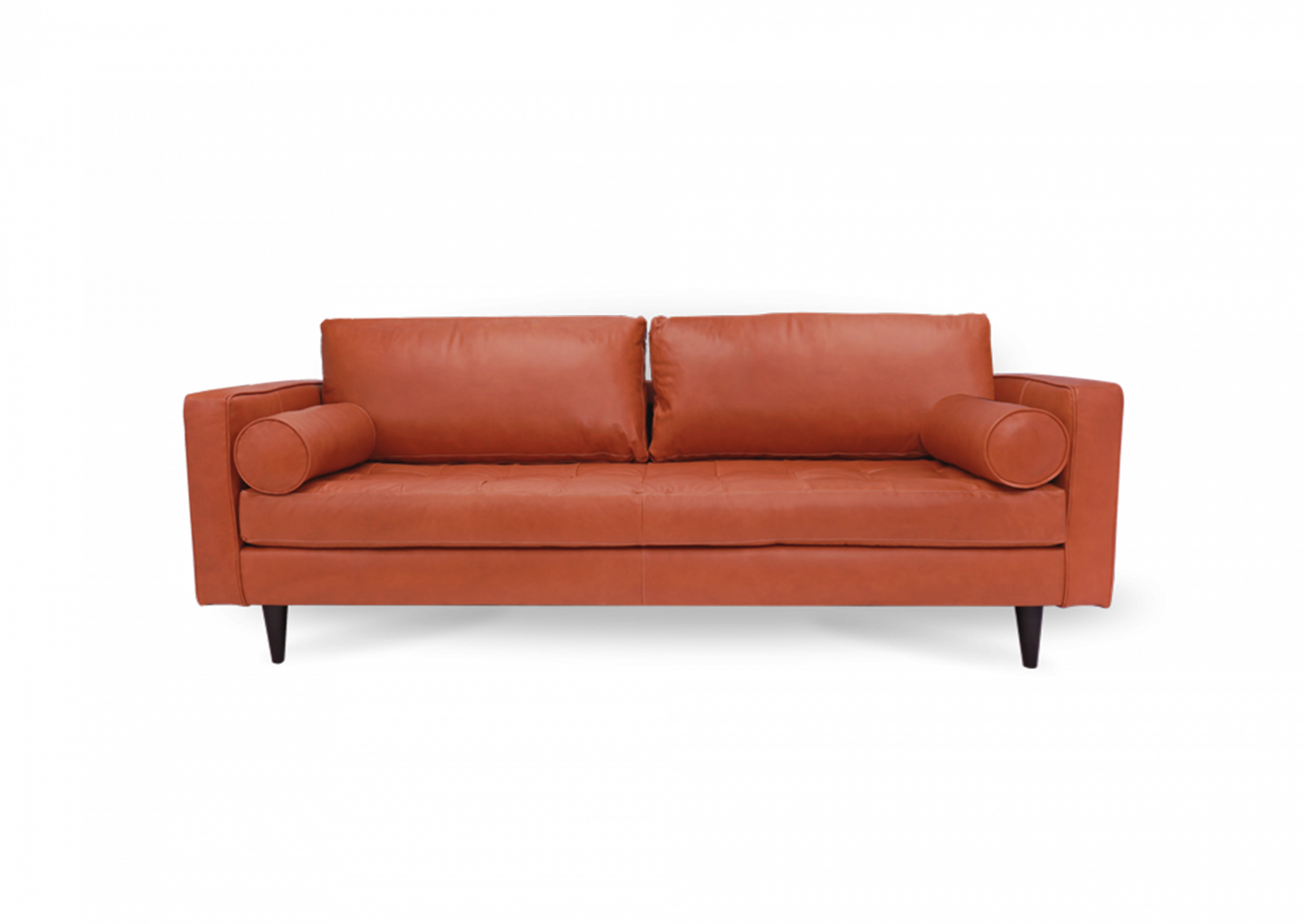 Ladybird Leather Sofa,ACP