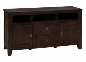 "Image for Grove 60"" TV Stand"