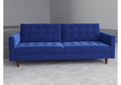 Image for Wallace Sofa