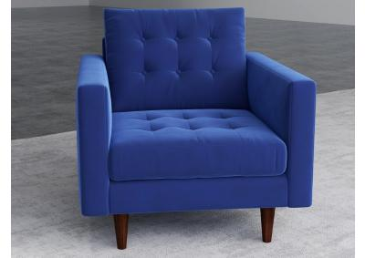 Image for Wallace Chair