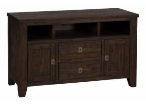 "Image for Grove 50"" TV Stand"