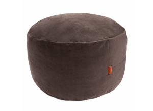 Image for Bean Bag