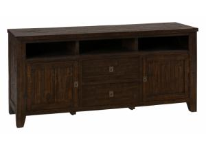 "Image for Grove 70"" TV Stand"