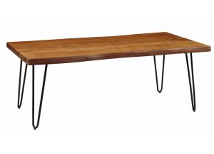 Image for Natures Edge Coffee Table