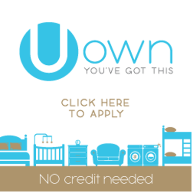 Uown - Click to Apply