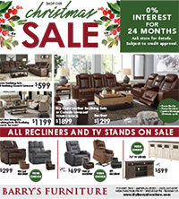 Christmas-Sale-Side