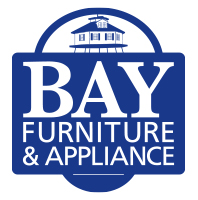 Bay Furniture