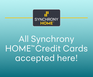 Synchrony Home Financing