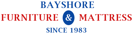 Bayshore Furniture & Mattress