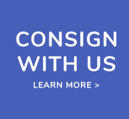 Consign With Us