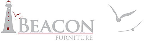 Beacon Furniture