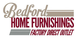Bedford Home Furnishings