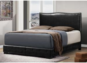 Image for 4314 Queen bed