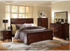 queen bedroom sets Haddonfield, NJ
