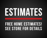 Home Estimates