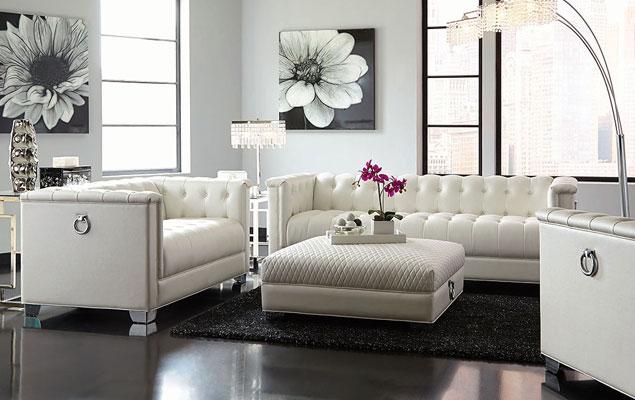 Best Home Furniture Outlet Vineland Nj
