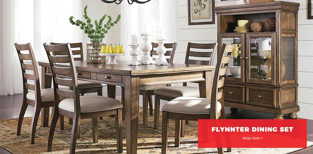 Nationwide Mattress Furniture Warehouse, Nationwide Furniture Jacksonville Fl