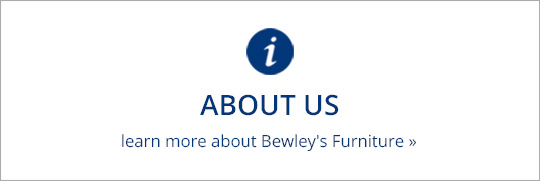 About Bewley's Furniture